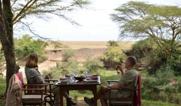 viewing_masai_mara_national_reserve
