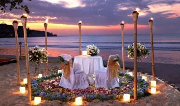 Romantic_Dinner_Jimbaran-1024×683