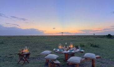 Saruni Wild – Romance in the Masai Mara_preview